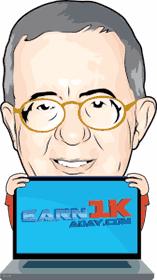 Earn 1K A Day Membership Site | Dennis Becker Central